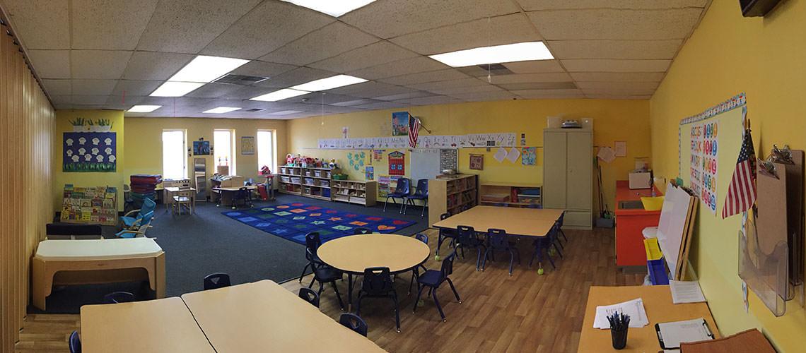 classroom-prek-2