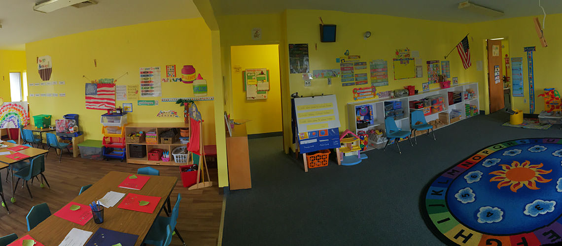 classroom-prek3