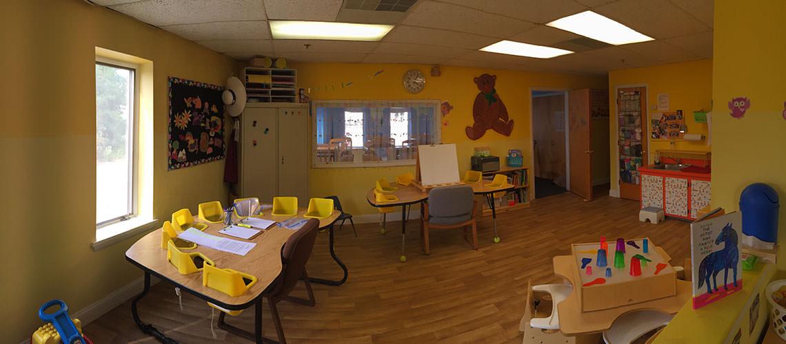 classroom-toddler2