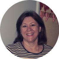 Preschool Teacher at Creative Learning