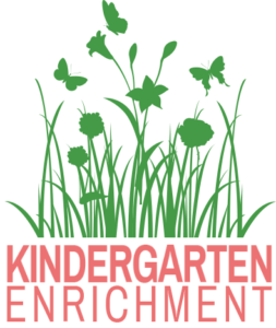Kindergarten Enrichment Program in Atlantic County