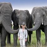 jan_with_three_elephants_400