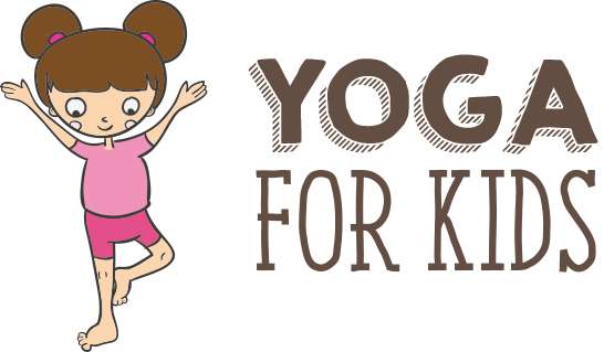 Yoga for Kids at Creative Learning Preschool