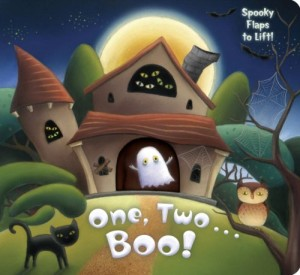 one-two-boo