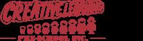 Creative Learning Preschool, Inc, Linwood, NJ 08221